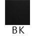 proimages/Color_Form/BK.jpg