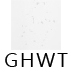 proimages/Color_Form/GHWT.jpg