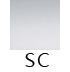 proimages/Color_Form/SC.jpg