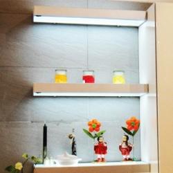 層板燈、底板燈、LED、電燈系列