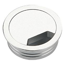 透氣孔、出線孔系列