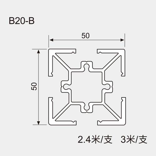 B20-B