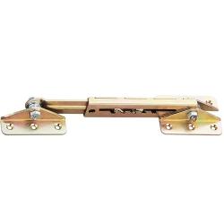K2305 床頭調整支架