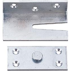 K2906 床頭連接器