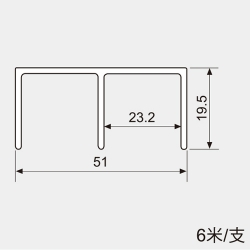 適用K011、K014下軌、K020B上軌