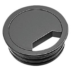 J3051 (黑)鋁出線盒