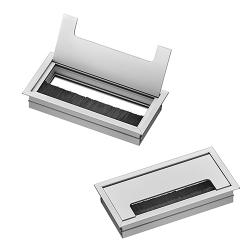 J3096 鋁出線盒