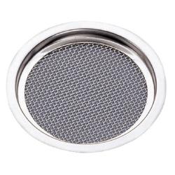 ST628 透氣孔(不鏽鋼)