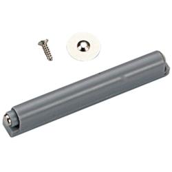 651-1 彈壓式拍門器+磁吸
