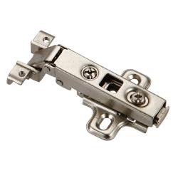 H15 95°細鋁框門鉸鏈