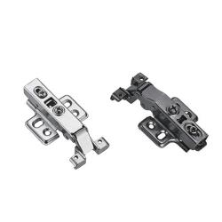 H15B 窄鋁框鉸鏈(緩衝)