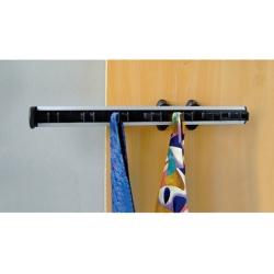 L13B 領帶架(皮帶架)