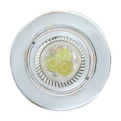 A017 LED崁燈