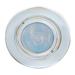 A025 崁燈