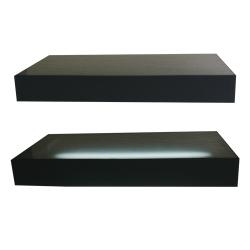 A047BK-1 層板燈