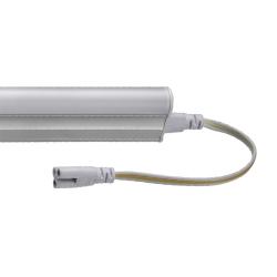 A054 LED燈