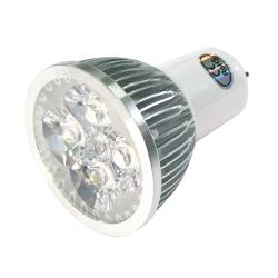 A056 LED 4W省電杯燈(免用變壓器)