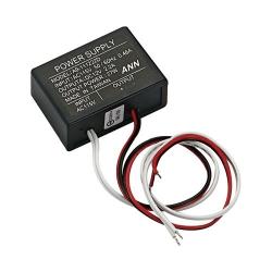 KT6013 LED專屬變壓器