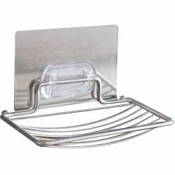 ESD03 鐵洗碗海綿架