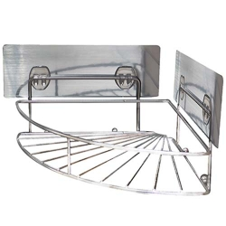 ESD05 鐵扇型角落架