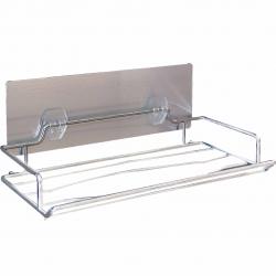 ESD07 鐵衛生紙盒裝架