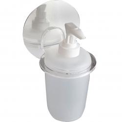 ESD14 洗手乳罐架
