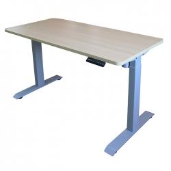 K3513 電動升降桌 ( 含桌板 )