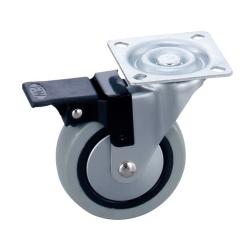 HD103 輪子