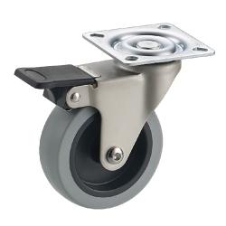 HD111 輪子