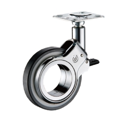 HD117 輪子